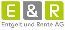 E&R_Entgelt_&_Rente
