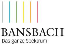 Bansbach_Claim