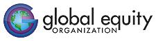 GlobalEquityOrganization