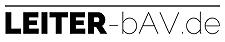 Logo_LeiterbAV