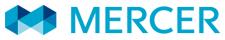 MER_logo