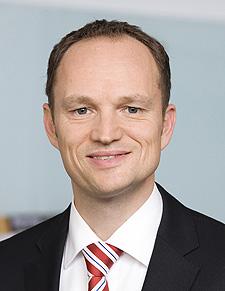 Rösch, Gordon_2014