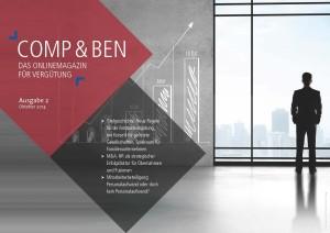 HR_Comp_Ben_2014_Titel