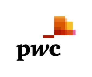 PWC-Logo_RGB