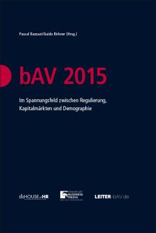 Titelseite_ISBN_978-3-89981-326-5