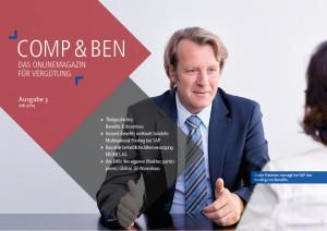 HR_Comp_Ben_Juli_2015_Magazin_Titel