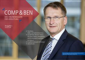 HR_Comp_Ben_Januar_2016_Magazin_Titel